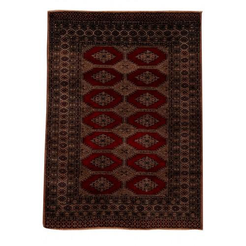 Turkman